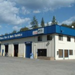 Plaza Tire to Open New Store