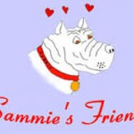 Sammie's Friends Names New Shelter Director