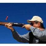 Memorial Sport Shoot Raises Funds for Fair Animal Projects