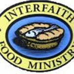 Interfaith Holds Spaghetti Dinner Fundraiser