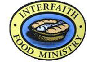 Interfaith-Food-Ministries