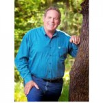 Whitney Honored by Nevada County Fairgrounds Board