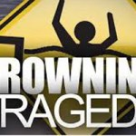 Reported Drowning in a Creek Near Truckee