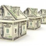 County Property Values On The Rise