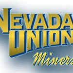 Nevada Union To Roast Humphers