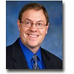 GV City Manager Holler Resigns