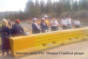cranford_vets