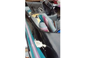 drivierside_boat