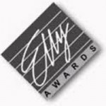 Two Elly Awards For Nevada Co Theatre Work