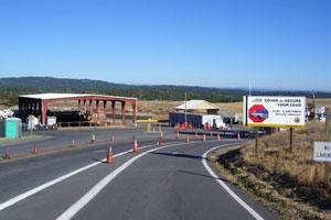 mccourtney-road-transfer-st