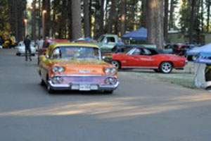 Car-show-1