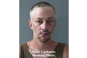Cockman,-Jason1