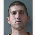 Parole Violation Leads to Drug Related Charges