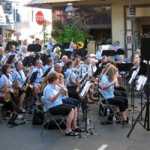 Nevada City Constitution Day Celebration this Weekend