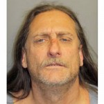 Transient Arrested in Auburn for Lewd Photos