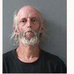 Suspect Arrested for Assault on Highway 174