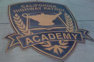 CHP Academy Experience - KNCOKNCO