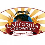 Organic Foods on Sierra College Campus