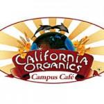 Organic Foods on Sierra College Campus