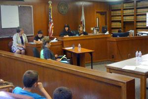 lawday_court1