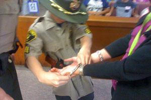 lawday_cuffs