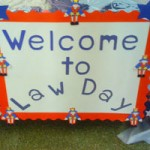 Law Day Provides Learning Experiences