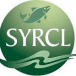 SYRCL Celebrates Wild for the Yuba in Penn Valley