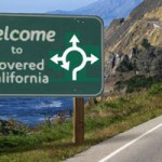 Community Groups Provide Evening and Weekend Covered California Enrollment Assistance