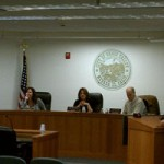 No Challengers to Incumbents For GV City Coucil
