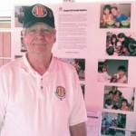 Vietnam Vets Support Montagnard Orphanage