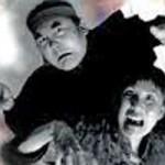 Asian Tales of Terror On Sunday