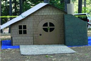 cardboard_house1