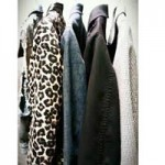 Sisters Closet Clothing Swap This Weekend