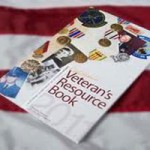 VFW POST 2655 VETERANS PROGRAMS