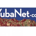 Community Outreach to Support YubaNet Co-founder