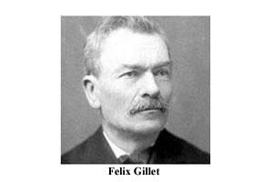 Felix-Gillet-2a