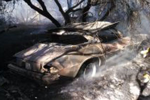 NSJF-7cars-burned-2