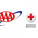 Red Cross and AAA Partner On Disaster Readiness Event Today