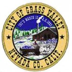 An Opportunity to Serve Grass Valley