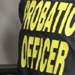 Agencies Team Up for Probation Search