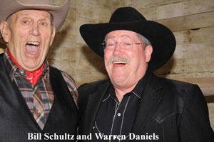 schultz-and-warren-4-2013