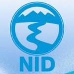 NID To Make Minor Spillway Repairs