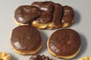 donutday2