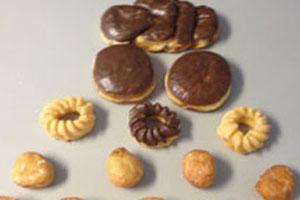 donutday4