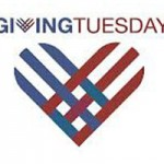 Community Observes 'Giving Tuesday'
