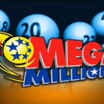 Lottery Jackpot Tops $600 Million