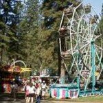 Lots of Fair Contests and Activities