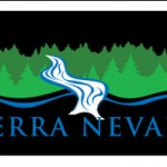 Sierra Nevada Conservancy Releases Annual Report