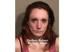 Balmer,-Darlene-Jan1