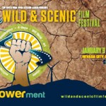 Wild and Scenic Film Festival Opens Thursday